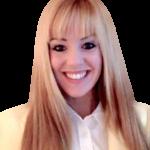 Anna-Tari-cec-founder