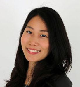 Joanne-Lin-cec-team