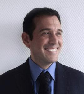 Rodrigo-castro-cec-team