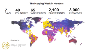 mapping-week