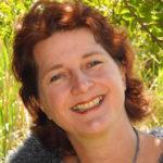 Susanne-Yvonne-Karcher-cec-mentor