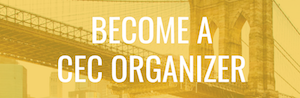 become-a-cec-organizer