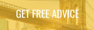 get-free-advice