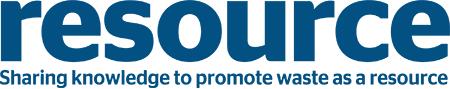media-mention-logo