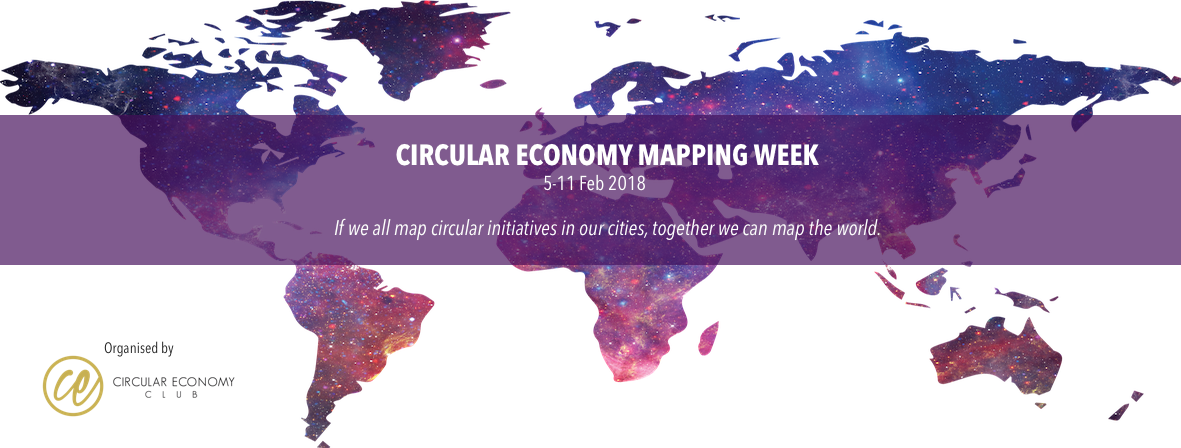 circular-economy-mapping-week