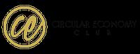 Circular Economy Club (CEC)