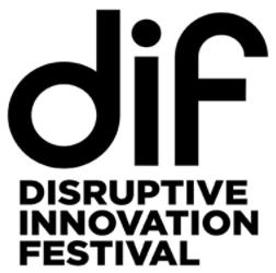 dif_circular_economy_festival
