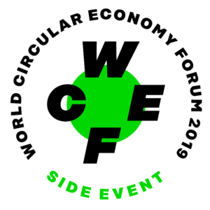 Circular Economy Business from Wood seminar & exhibition
