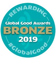 circular_economy_award