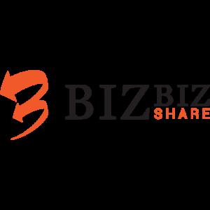 BizBiz Share