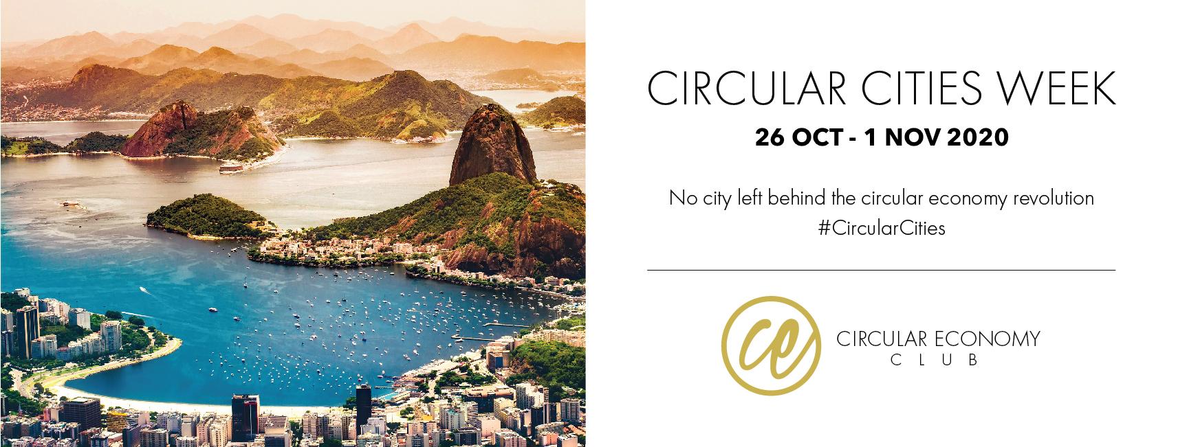 circular_cities