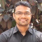 Profile picture of Vishal