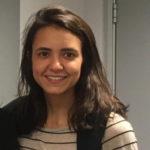 Profile picture of Letícia