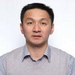 Profile picture of Harry Li