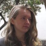 Profile picture of Nathalia