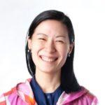 Profile picture of Akira