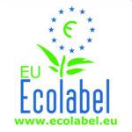 Profile picture of EU Ecolabel Helpdesk