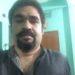 Profile picture of Sazzad A Chowdhury