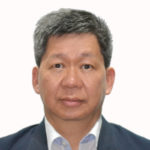 Profile picture of Liong Lai