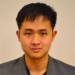 Profile picture of Siao Chuen