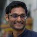 Profile picture of Arun