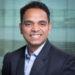 Profile picture of Amitav