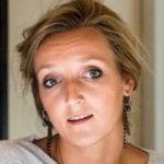 Profile picture of Jasmien Wynants