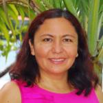 Profile picture of Karla