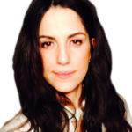Profile picture of Gozde