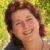 Profile picture of Susanne