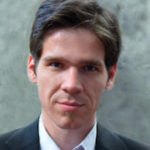 Profile picture of Marton