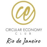 Group logo of Circular Economy Club (CEC) Rio de Janeiro