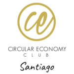 Group logo of Circular Economy Club (CEC) Santiago de Chile
