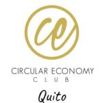 Group logo of Circular Economy Club (CEC) Quito
