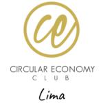 Group logo of Circular Economy Club (CEC) Lima