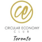 Group logo of Circular Economy Club (CEC) Toronto