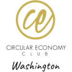 Group logo of Circular Economy Club (CEC) Washington D.C.