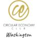 Group logo of Circular Economy Club (CEC) Washington D.C.