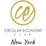 Group logo of Circular Economy Club (CEC) New York