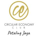 Group logo of Circular Economy Club (CEC) Petaling Jaya
