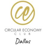Group logo of Circular Economy Club (CEC) Dallas