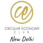Group logo of Circular Economy Club (CEC) New Delhi