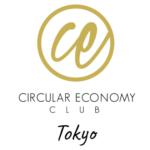 Group logo of Circular Economy Club (CEC) Tokyo