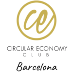 Group logo of Circular Economy Club (CEC) Barcelona