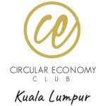 Group logo of Circular Economy Club (CEC) Kuala Lumpur
