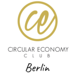 Group logo of Circular Economy Club (CEC) Berlin