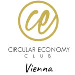 Group logo of Circular Economy Club (CEC) Vienna
