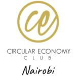 Group logo of Circular Economy Club (CEC) Nairobi