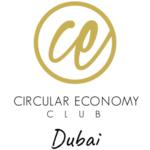 Group logo of Circular Economy Club (CEC) Dubai