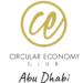 Group logo of Circular Economy Club (CEC) Abu Dhabi